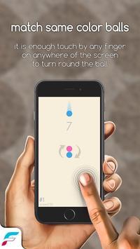 Turn It Balls apk screenshot