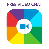 Free Video Chat icon