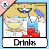 KC Pineapple Liqueur icon