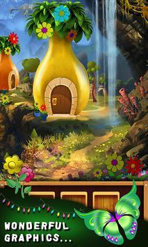 100 Doors to Paradise - Room Escape screenshot 23