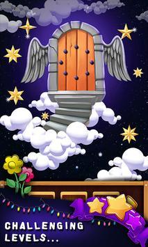 100 Doors to Paradise - Room Escape screenshot 5