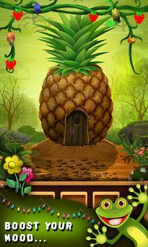100 Doors to Paradise - Room Escape screenshot 6
