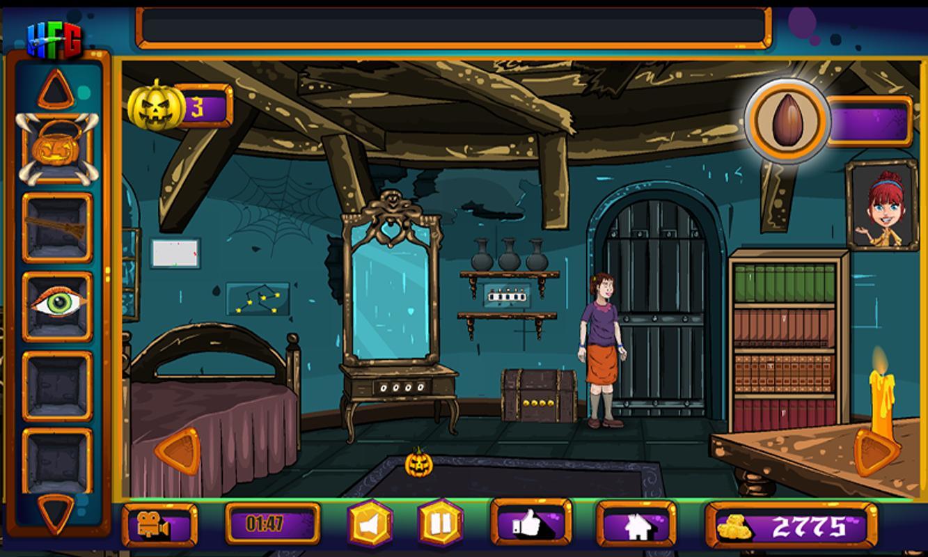 50 levels free new room escape games apk download gratis teka teki permainan untuk android. Black Bedroom Furniture Sets. Home Design Ideas