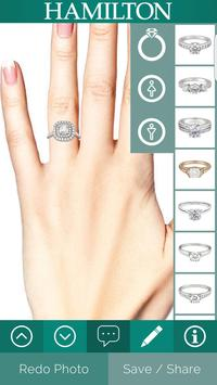 Put A Ring On It screenshot 1