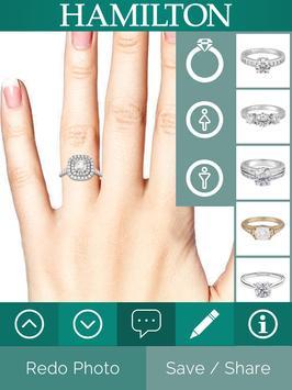 Put A Ring On It screenshot 6