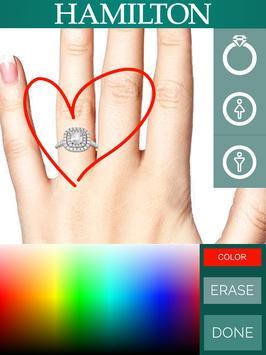 Put A Ring On It screenshot 8