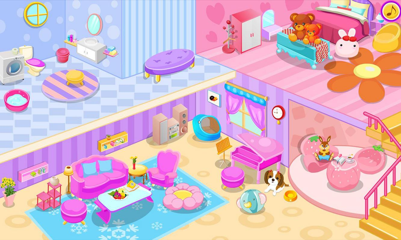 Interior Home Decoration Apk Download Free Casual Game For Android