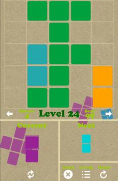Blocks Blocks Blocks screenshot 1