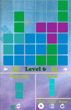 Blocks Blocks Blocks screenshot 5