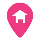 MexMove icon
