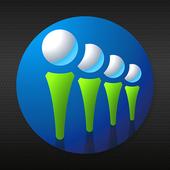 GolfNet icon