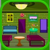 Motel Rooms Escape Game 9 icon