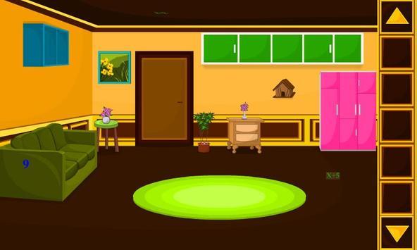 Multilevel Escape Game 1 apk screenshot