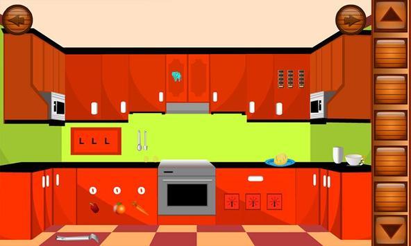 New Floor Escape Game Floor 12 screenshot 3