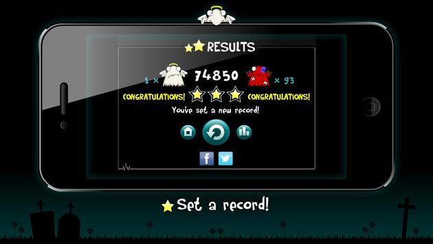 Monster hunters screenshot 14