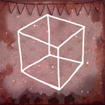 Cube Escape: Birthday APK