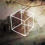 Cube Escape: Case 23 APK