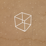 Cube Escape: Harvey's Box APK
