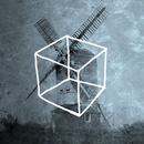 Cube Escape: The Mill APK