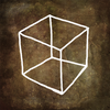 Cube Escape: The Cave أيقونة