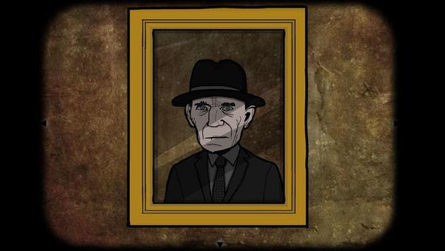 Cube Escape: The Cave screenshot 4