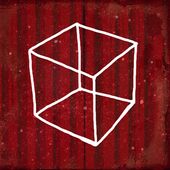 Cube Escape: Theatre icon