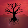 Rusty Lake: Roots 아이콘