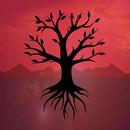 Rusty Lake: Roots aplikacja
