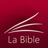 Bible d'étude Segond 21 圖標