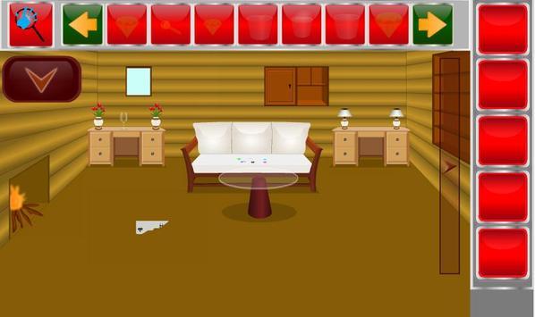 Sherlock Criminal Case 3 screenshot 4