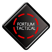 Fortium Tactical Streaming icon