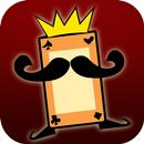 Ace2Three – Indian Rummy App APK