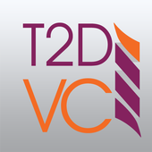 T2DM Virtual Clinic icon
