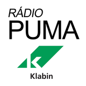Rádio Puma icon