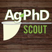 Ag PhD Scout icon