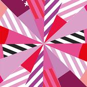 2016 Adelaide Fringe icon