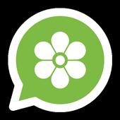 TCCE Helper icon