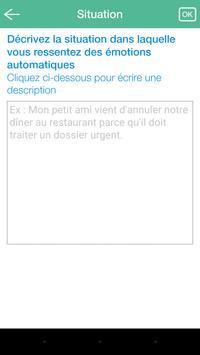 TCCE Helper screenshot 2