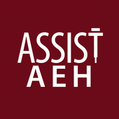 Assist AEH icon