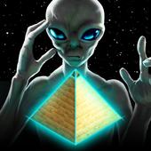 Ancient Aliens icon