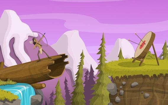 Frontier Heroes apk screenshot