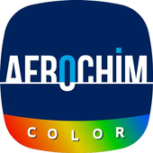 Afrochim Color icon