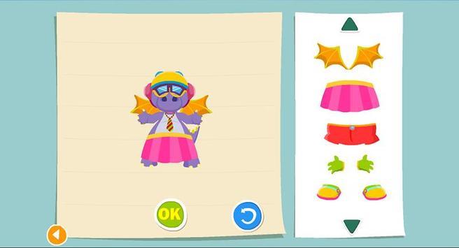 Belajar Kreatif Lite apk screenshot