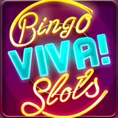 VIVA Bingo Slots CASINO GRATIS