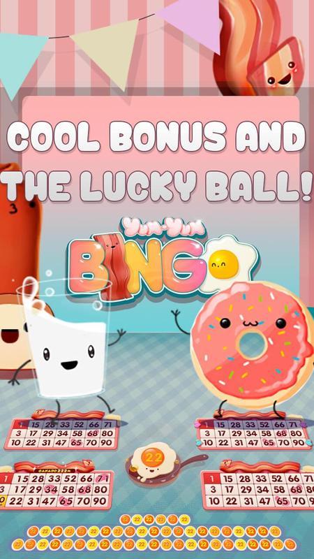 slots casino free online novo casino