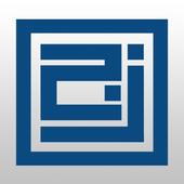 Al Jomaih Automotive icon