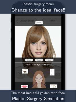 Hairstyle Simulator - SimFront APK Download - Free Lifestyle APP ...