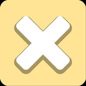 Digital India Maths (X) icon