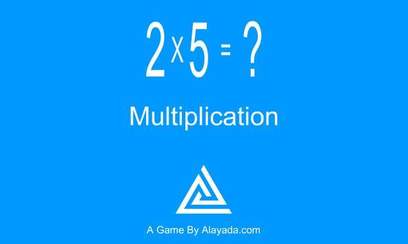Digital India Maths (X) poster