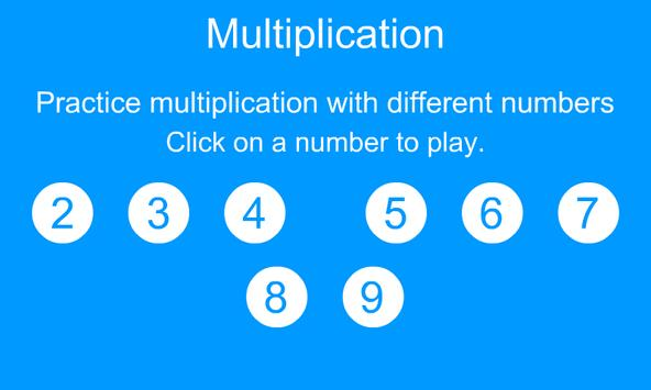Digital India Maths (X) screenshot 1